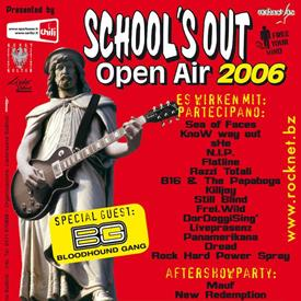2006-schools-out